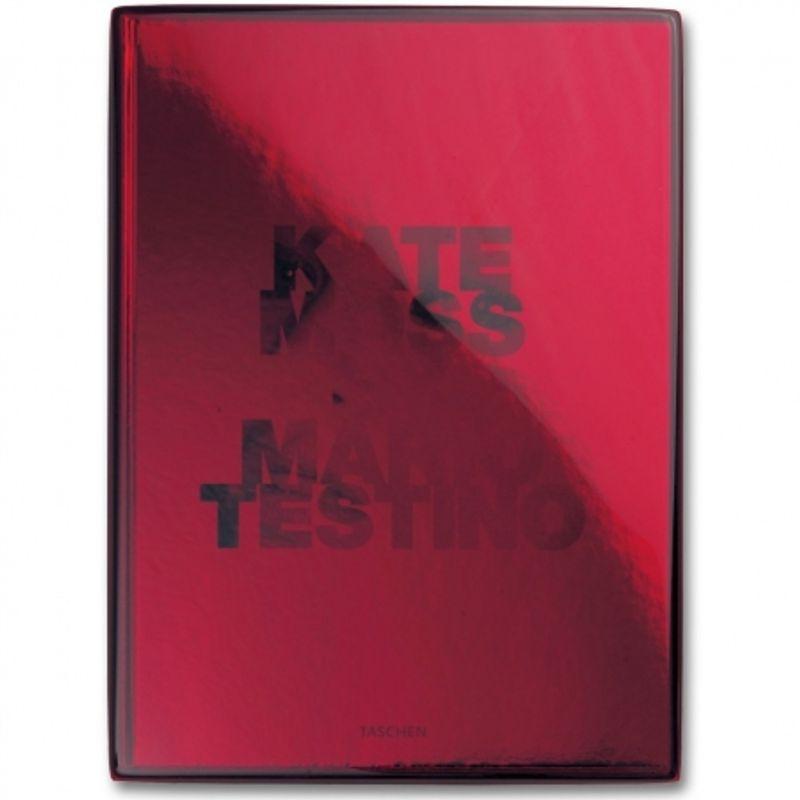 kate-moss-by-mario-testino-49254-1-52