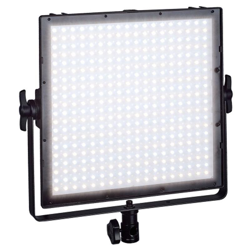 kaiser--3472-pl-360-vario-led-soft-light-46427-248