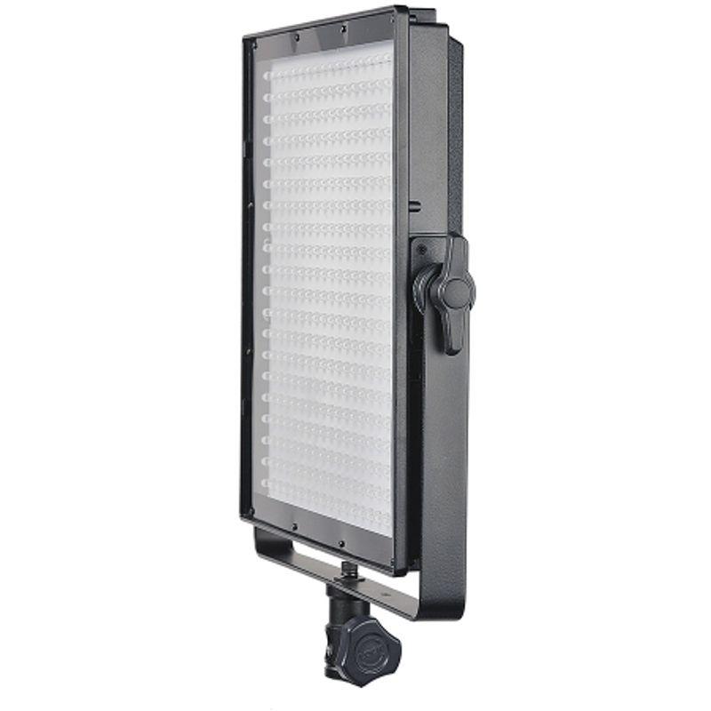 kaiser--3472-pl-360-vario-led-soft-light-46427-3-528