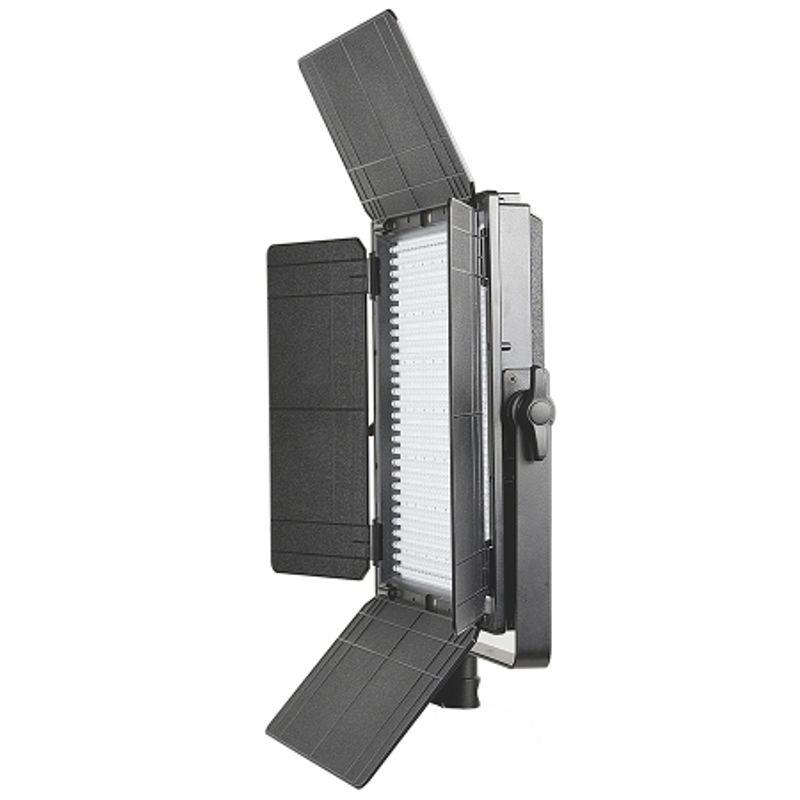 kaiser--3473-pl840-vario-led-soft-light-46428-1-442