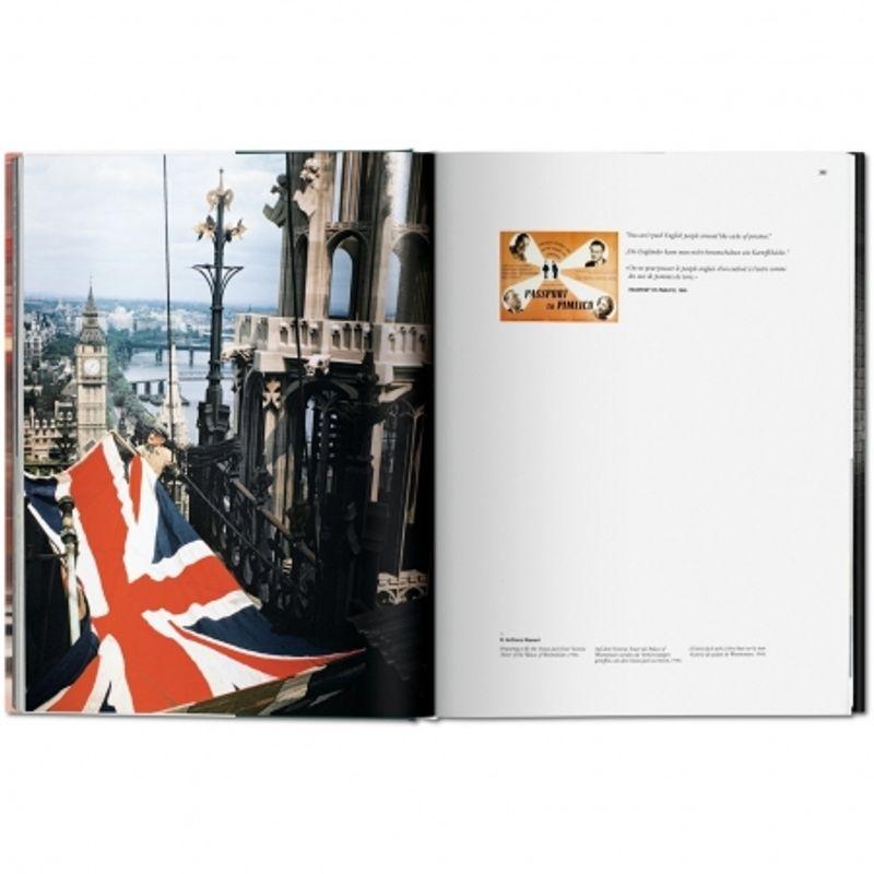 london-portrait-of-a-city-49263-543-33