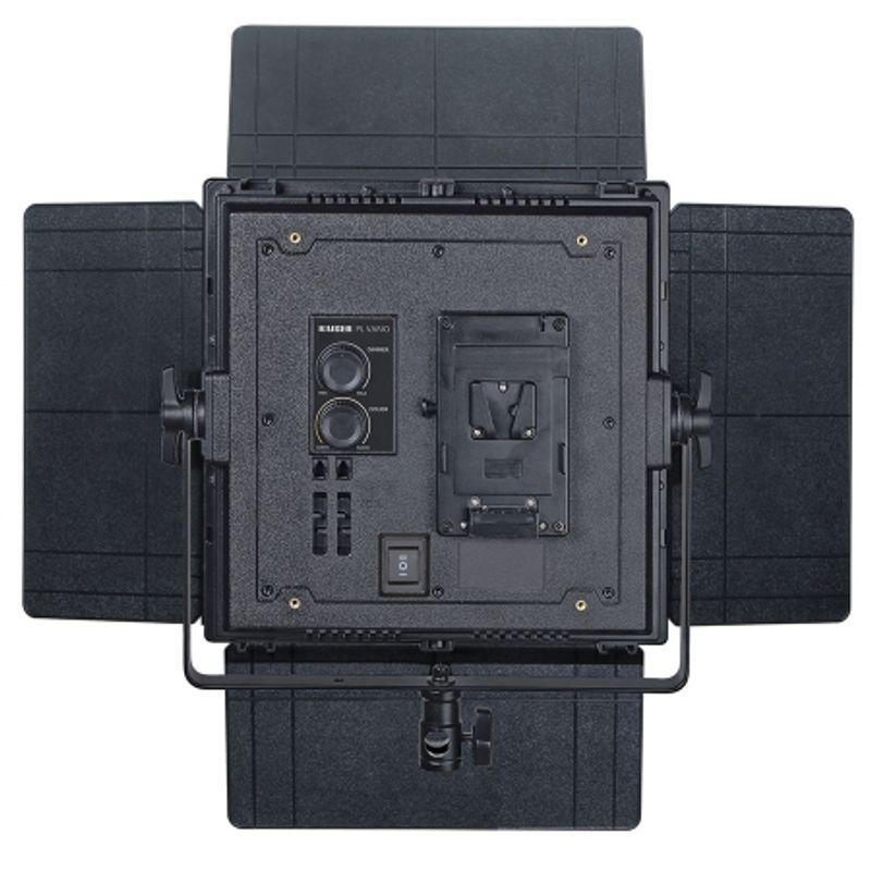 kaiser--3473-pl840-vario-led-soft-light-46428-2-961