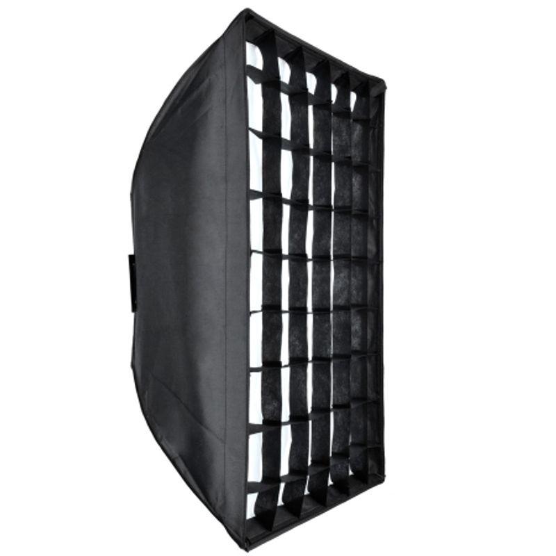 kast-kec-6090-softbox-cu-grid-60x90cm-pt-elinchrom--46464-321