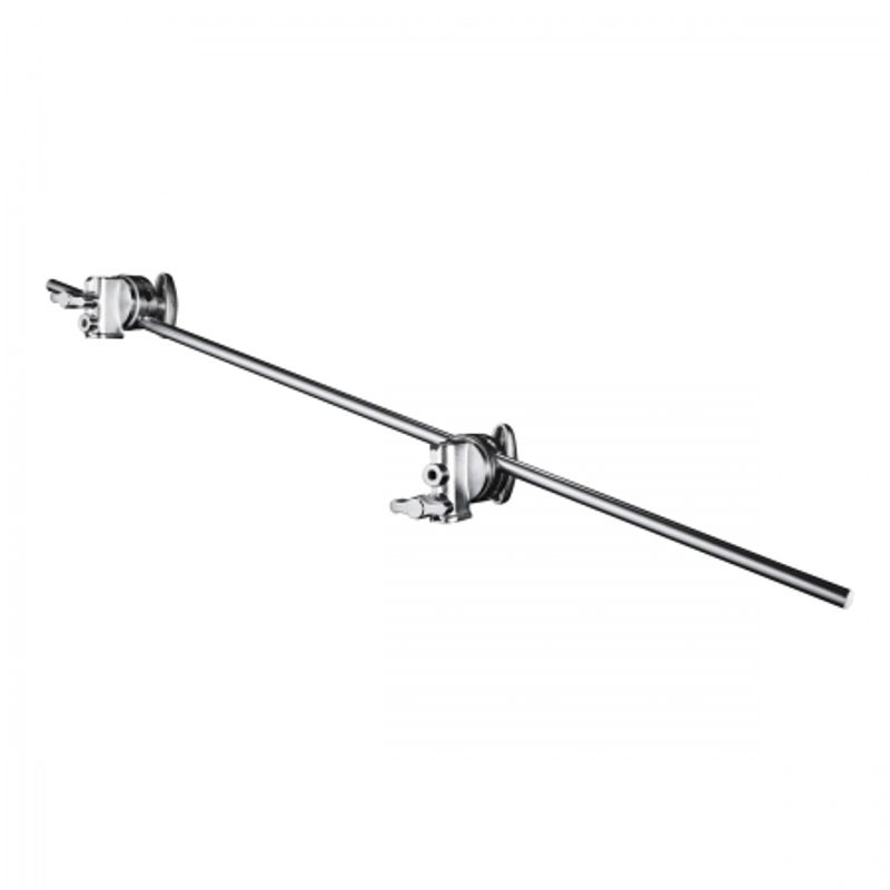 walimex-pro-boom-with-2-screw-clamps--100cm-menghina-46802-817