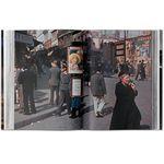 paris-portrait-of-a-city-49278-669-741