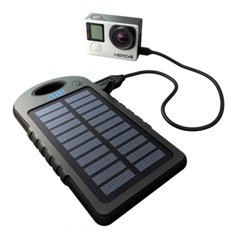 gopole-dual-charge-incarcator-solar-49299-1-377