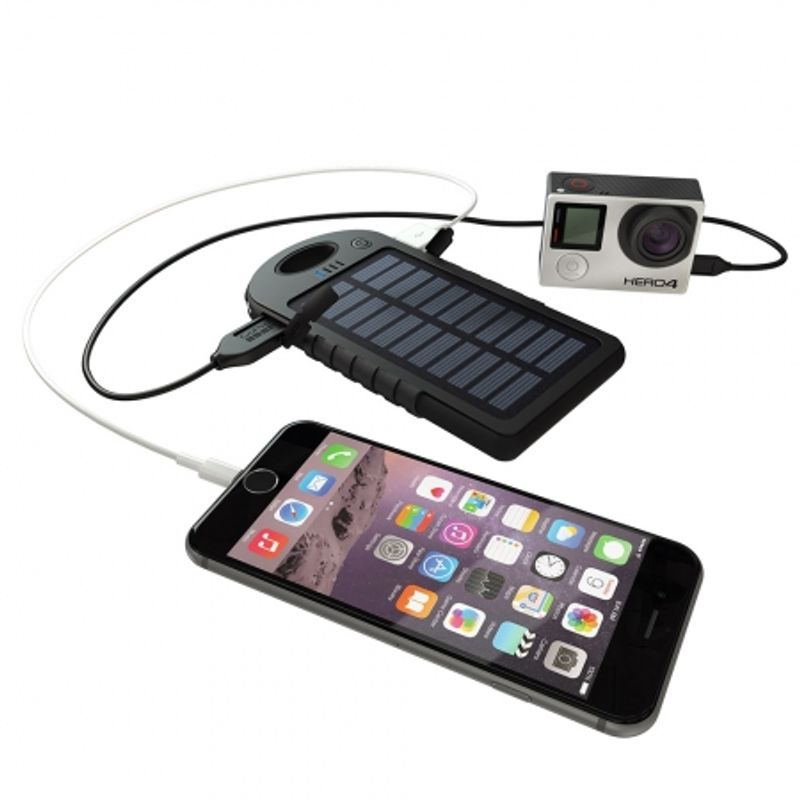 gopole-dual-charge-incarcator-solar-49299-2-96