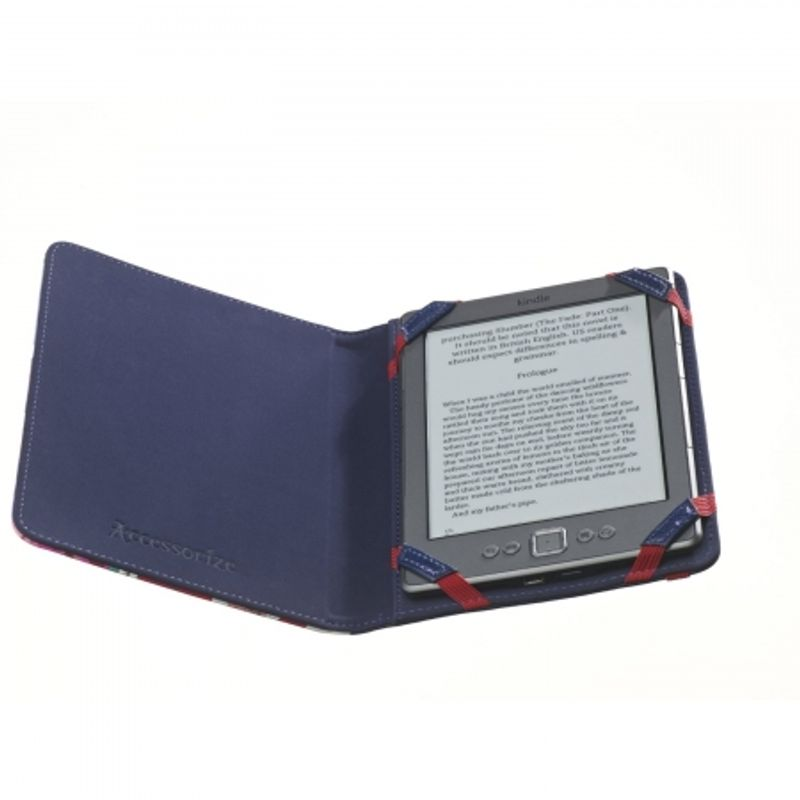 accessorize-union-jack-husa-kindle-4-multicolora-49314-1-848