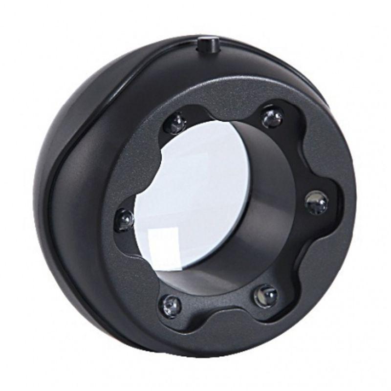 micnova-mq-7x-lupa-7x-pt-senzor--49341-1-361