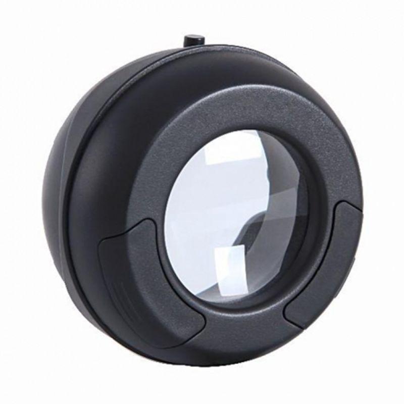 micnova-mq-7x-lupa-7x-pt-senzor--49341-2-30