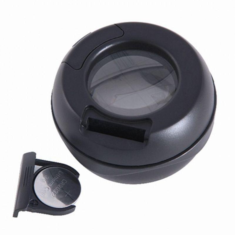 micnova-mq-7x-lupa-7x-pt-senzor--49341-4-717