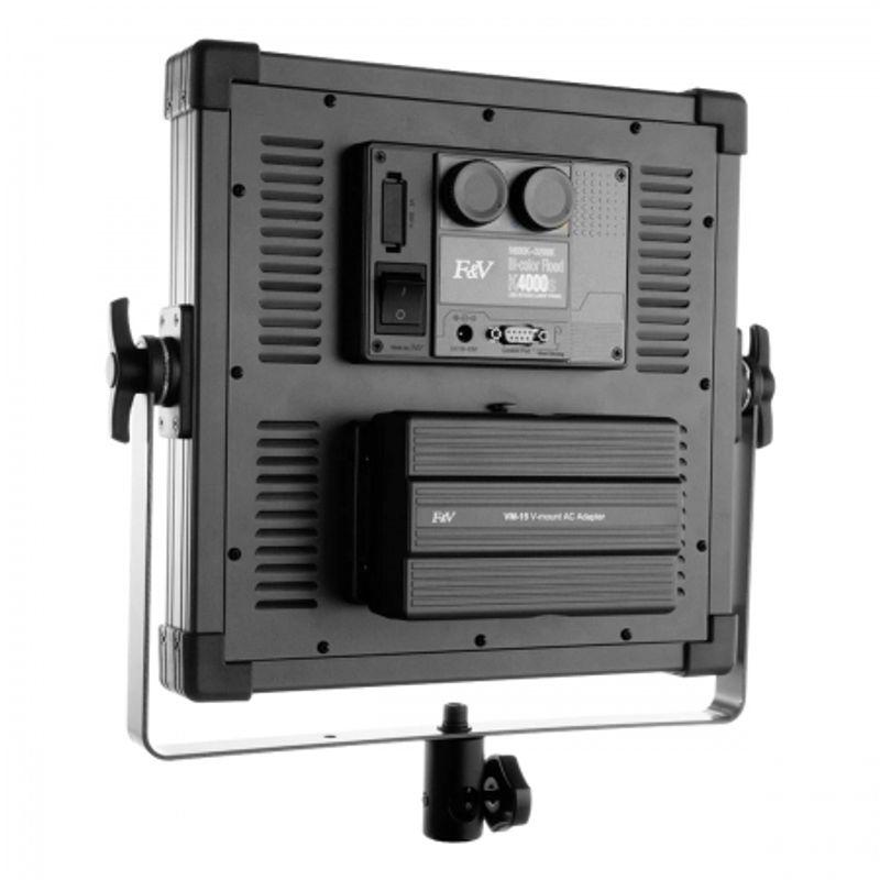 f-v-k4000s-lumic-bi-color-3-light-kit-eu-set-3-lampi-led-47219-2-279