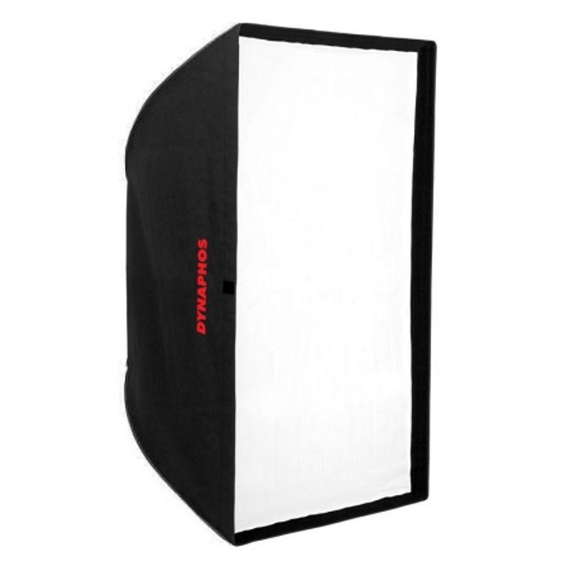 dynaphos-softbox-80x120cm-cu-suport-grid-montura-bowens-47222-455