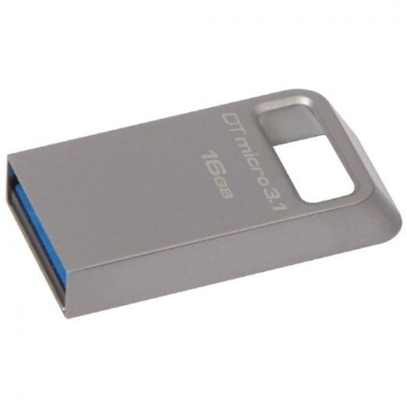 kingston-16gb-dtmicro-usb-3-1-3-0-type-a-metal-ultra-compact-flash-drive-49374-449