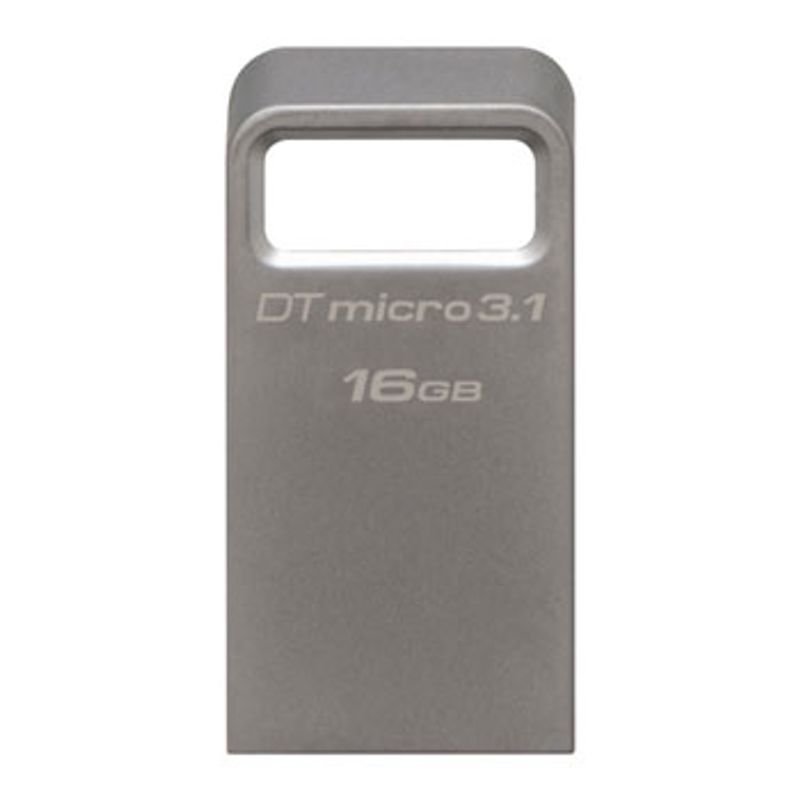kingston-16gb-dtmicro-usb-3-1-3-0-type-a-metal-ultra-compact-flash-drive-49374-1-13