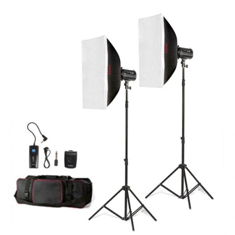godox-pioneer-e-240-studio-flash-kit-47392-496