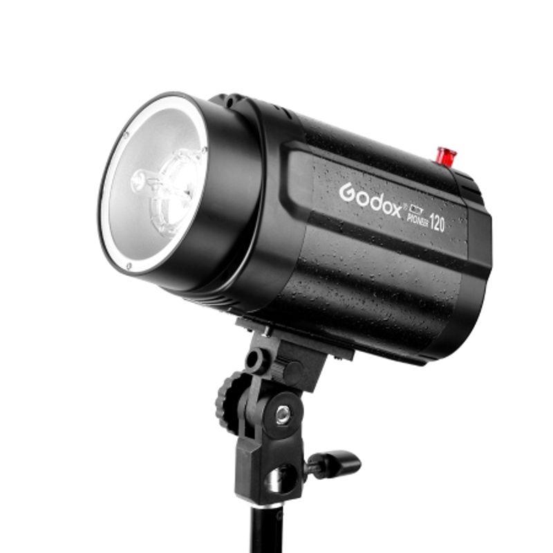 godox-pioneer-e-240-studio-flash-kit-47392-1-105