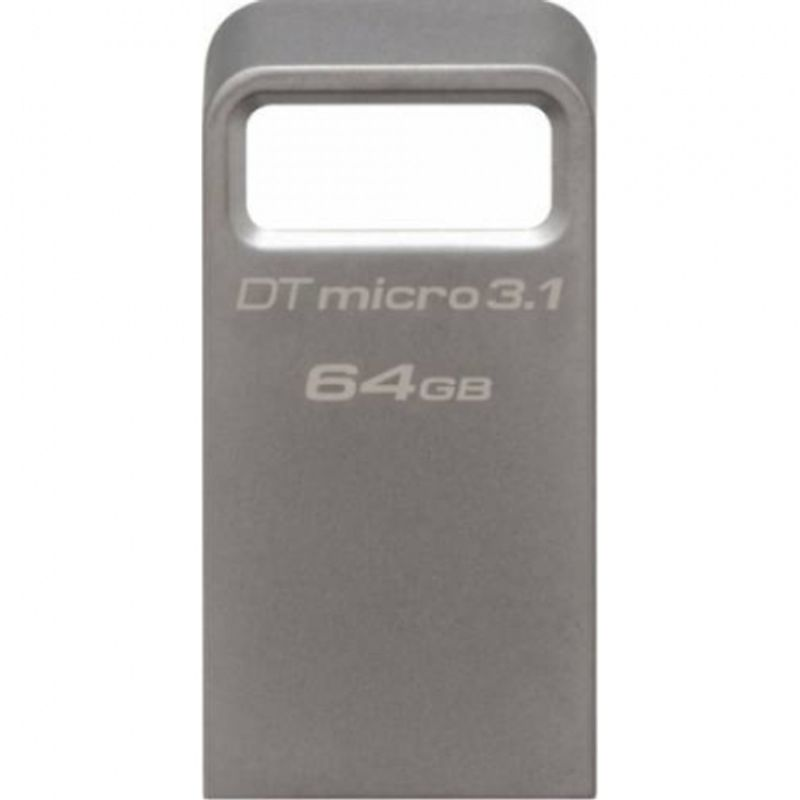 kingston-64gb-dtmicro-usb-3-1-3-0-type-a-metal-ultra-compact-flash-drive-49376-504