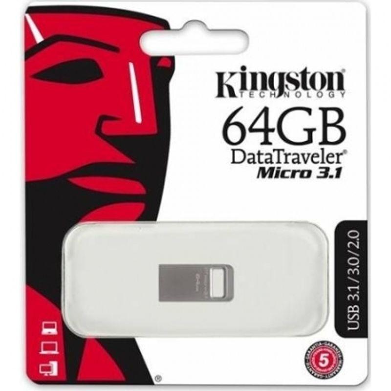kingston-64gb-dtmicro-usb-3-1-3-0-type-a-metal-ultra-compact-flash-drive-49376-2-845