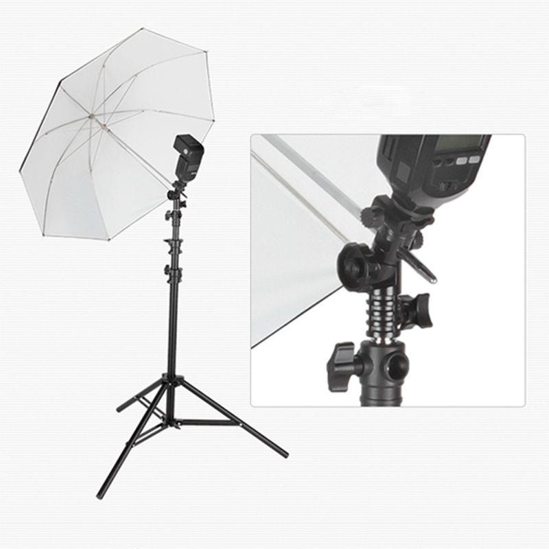kathay-kumk-14-suport-stativ-pt-umbrela-47508-3-457