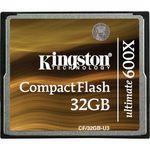 kingston-cf-ultimate-32gb-16gb-600x-cu-mediarecover-49378-877