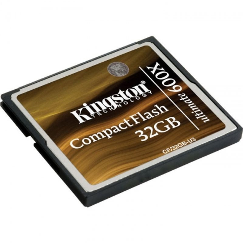 kingston-cf-ultimate-32gb-16gb-600x-cu-mediarecover-49378-1-575