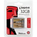 kingston-cf-ultimate-32gb-16gb-600x-cu-mediarecover-49378-2-286
