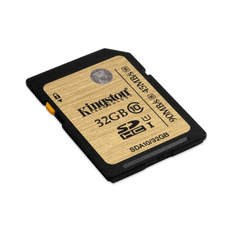 kingston-sdhc-ultimate-32gb--class-10-uhs-i-90mb-s-read-45mb-s-write-flash-card-49379-1-691