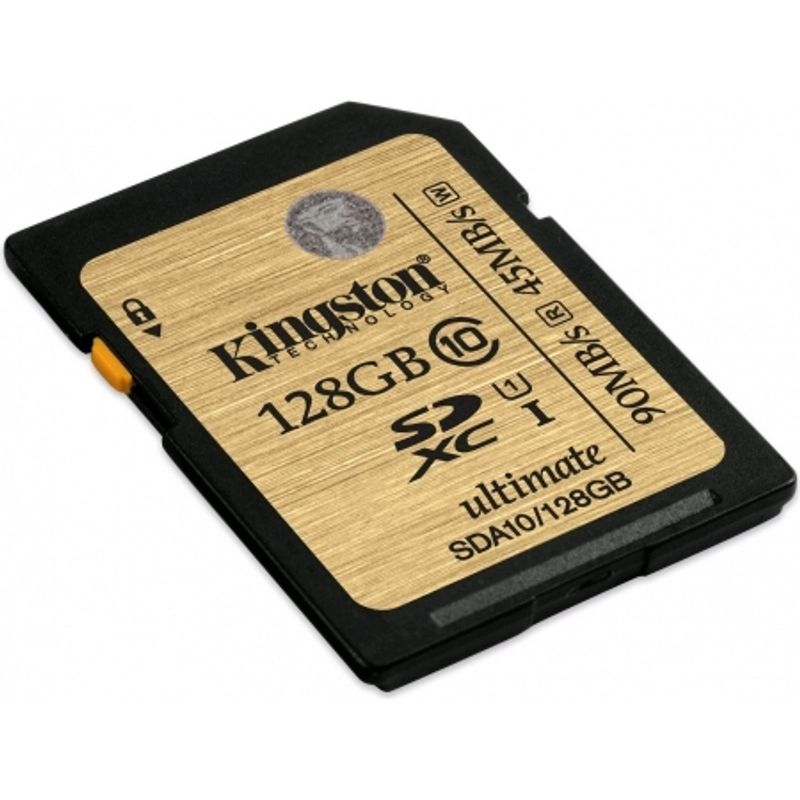 kingston-sdhc-ultimate-128gb--class-10-uhs-i-90mb-s-read-45mb-s-write-flash-card-49381-1-722