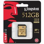 kingston-sdhc-ultimate-512gb--class-10-uhs-i-90mb-s-read-45mb-s-write-flash-card-49383-1-189