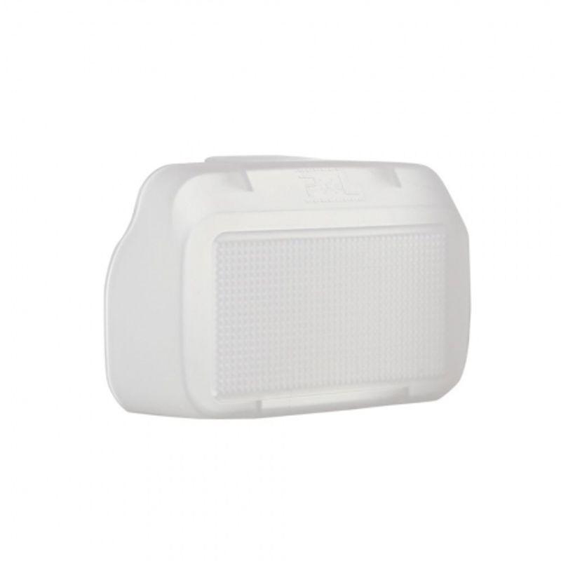 pixel-flash-diffuser-bounce-xf-60-difuzor-pentru-mago-49464-237