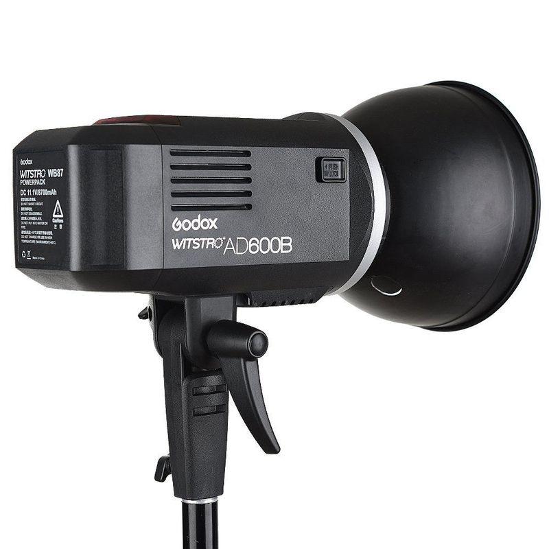godox-witstro-ad600b-blitz-ttl--2-4ghz--strobe-47621-2-144