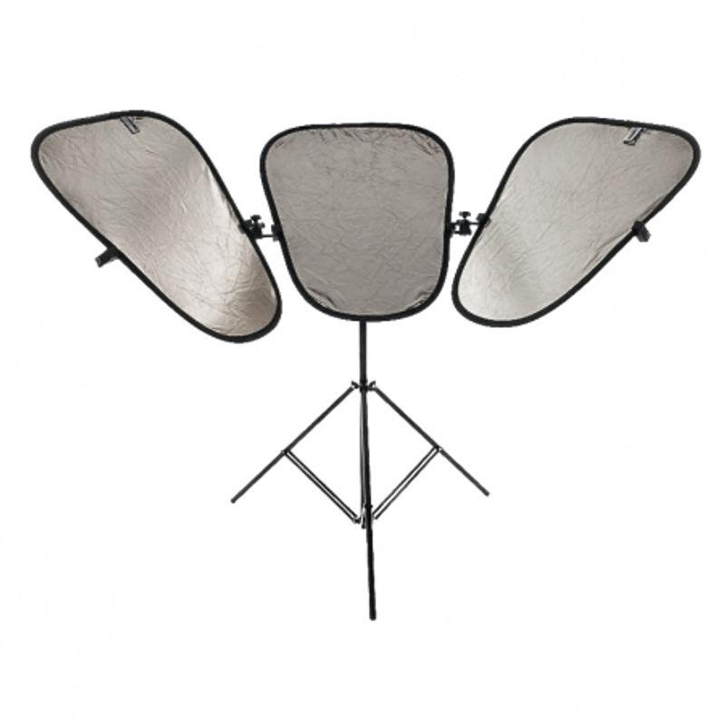 lastolite-triflector-mkii-silver-white-2933sw-47656-551