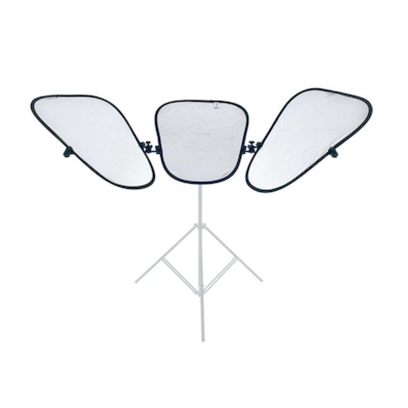 lastolite-triflector-mkii-silver-white-2933sw-47656-1-375