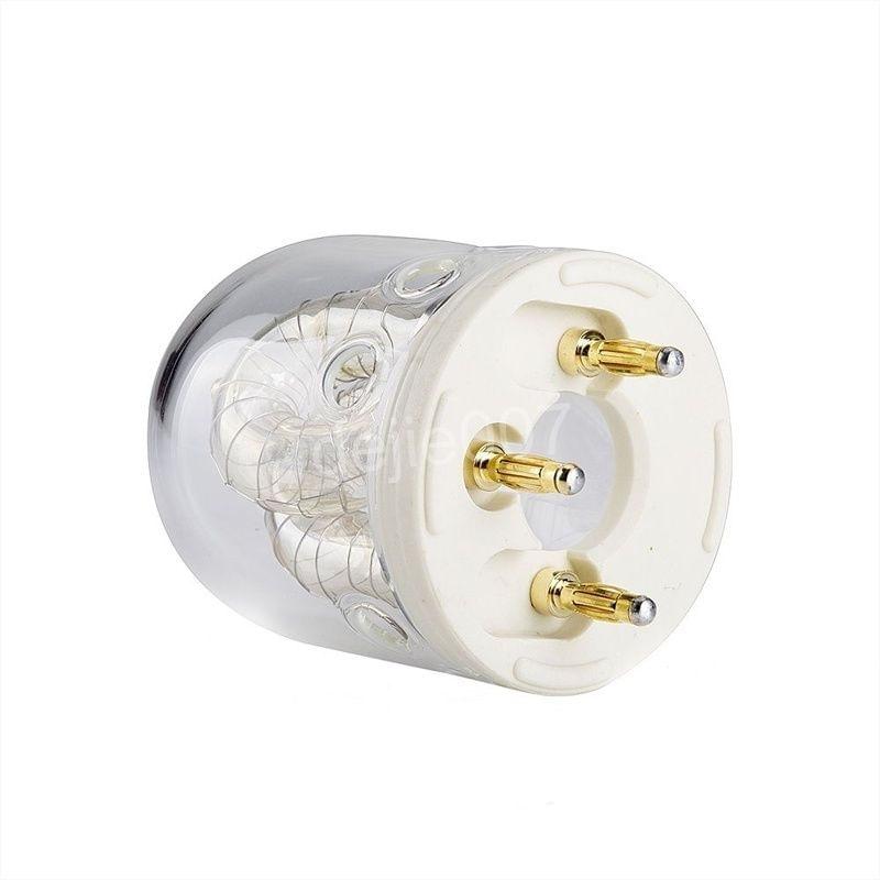 godox-lampa-blitz-pt-ad600--47660-1-726