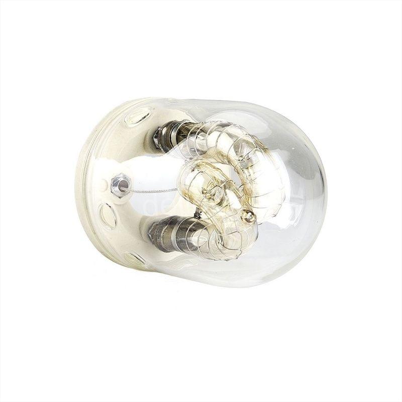 godox-lampa-blitz-pt-ad600--47660-2-895