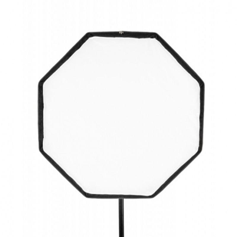 quantuum-softbox-octa-120-cm-montura-bowens-47666-1-144
