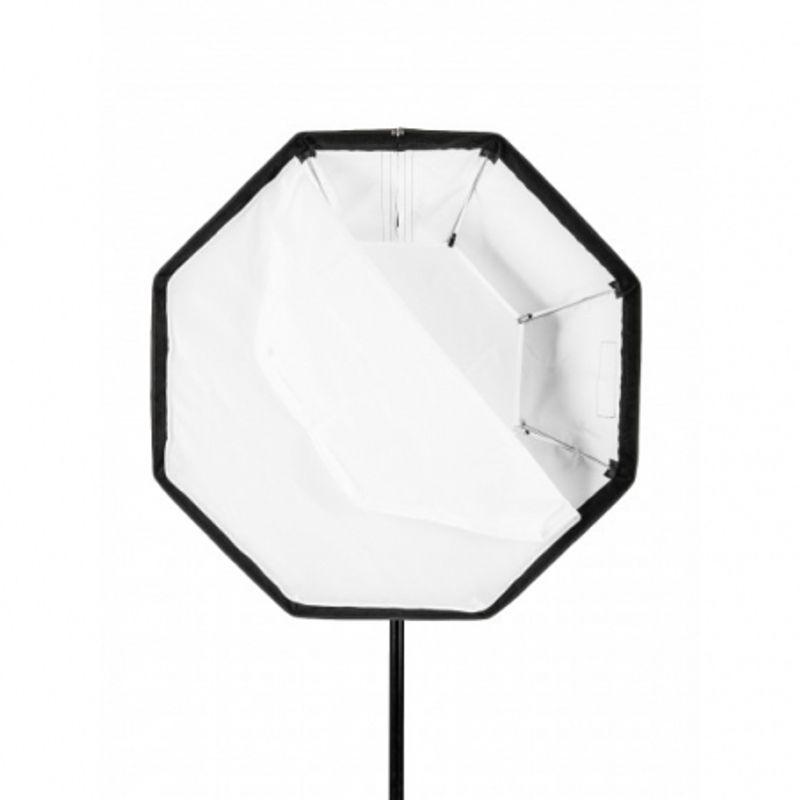 quantuum-softbox-octa-120-cm-montura-bowens-47666-2-617