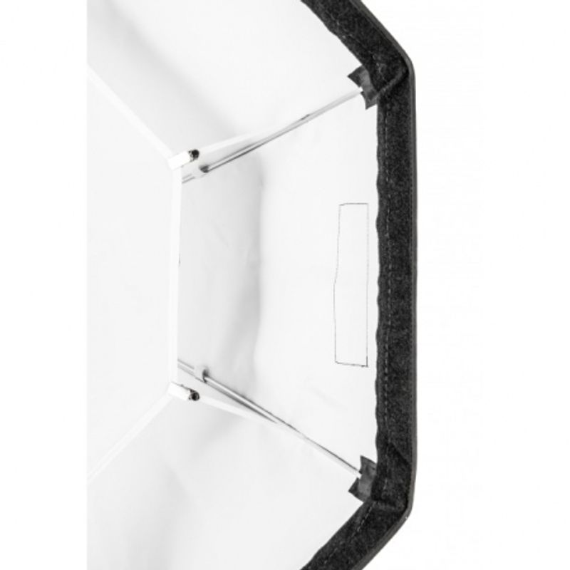 quantuum-softbox-octa-120-cm-montura-bowens-47666-3-314