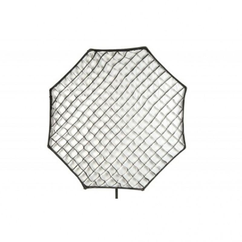 quantuum-grid-pt-softbox-octa-120cm-47667-1-26