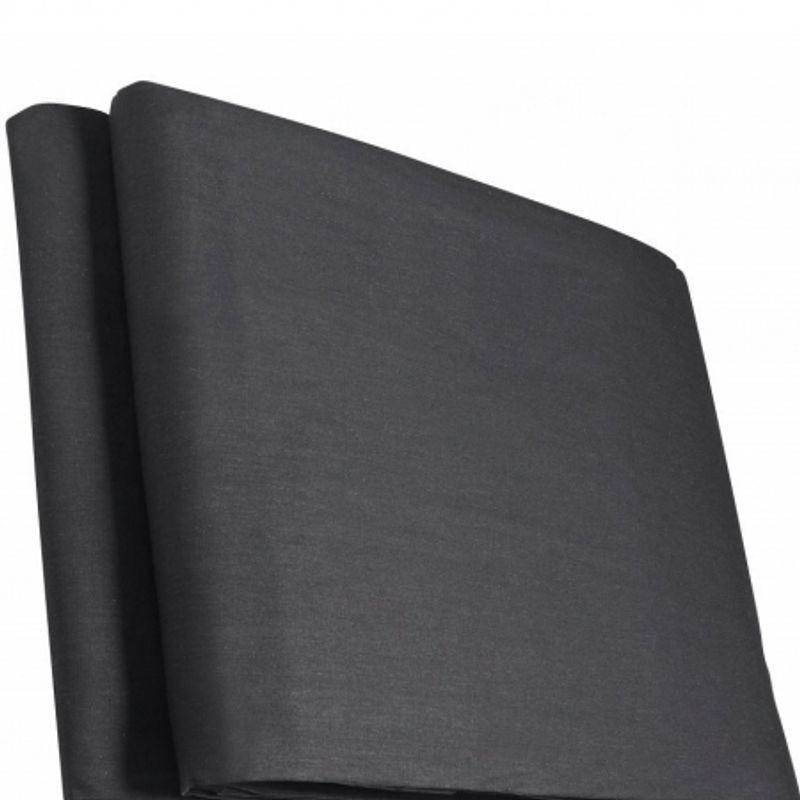 -walimex-fundal-panza-2-85x6m-black-48007-1-193