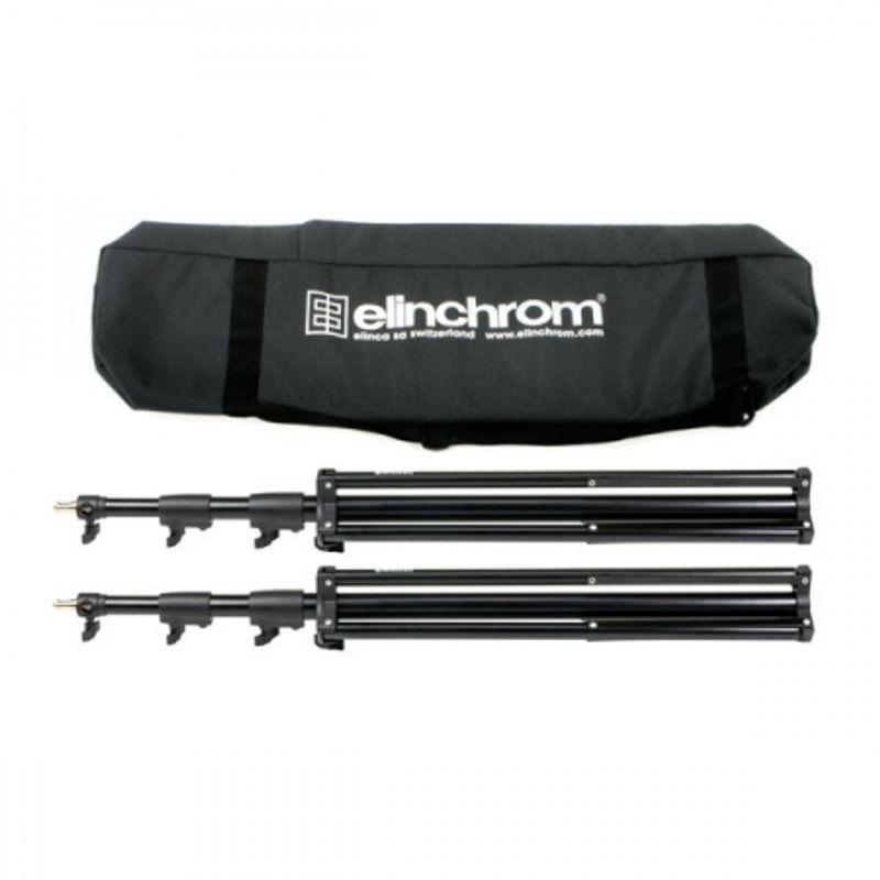 elinchrom-tripod-air-set-105-264cm--31052-48103-67