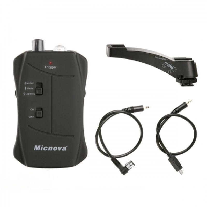 micnova-mq-vtn-lightning--motion--sound-trigger-pt--nikon-48190-3-143