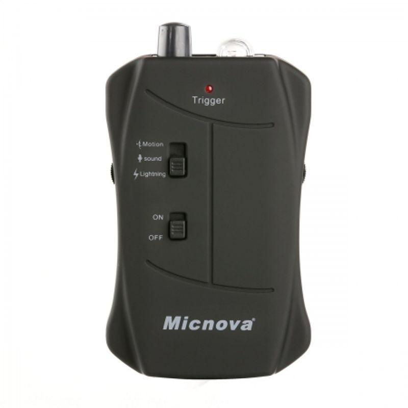 micnova-mq-vtn-lightning--motion--sound-trigger-pt--nikon-48190-1-255