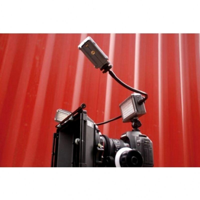 brate-metalice-flexibile-pt--lampi-si-accesorii-48371-3-163