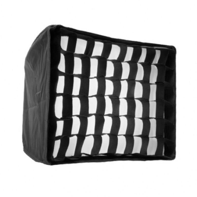f-v-rs-1-softbox-30x40-cu-grid-pentru-r300-fara-bracket-48372-2-409