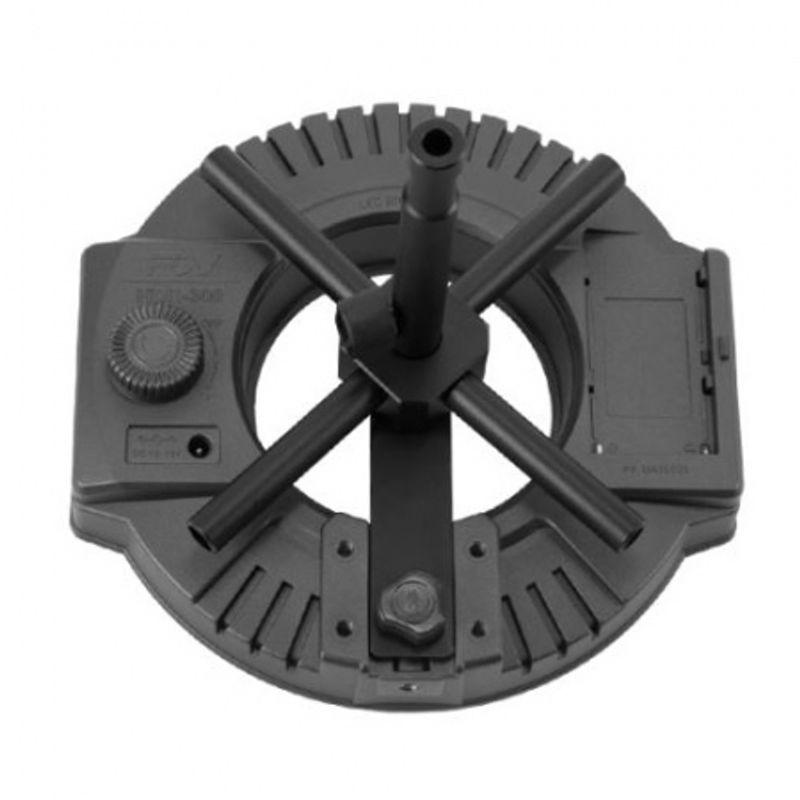 f-v-rb-1-bracket-pentru-softboxul-rs-1-48373-535-979
