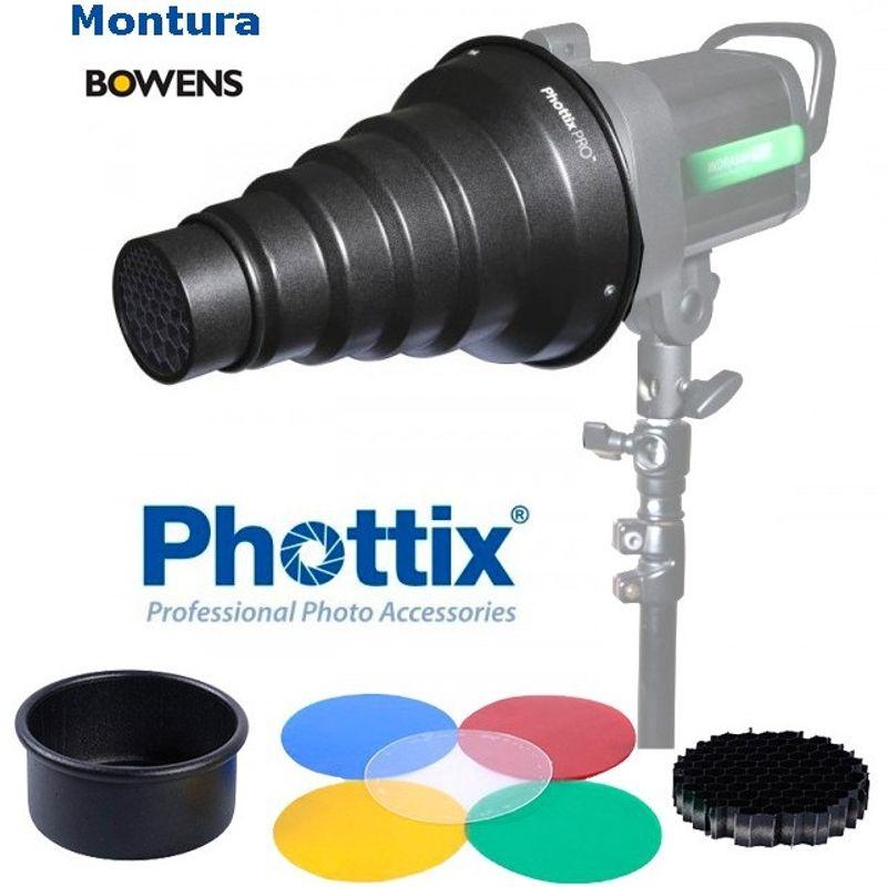 phottix-set-snoot-geluri-montura-bowens--48545-272-356