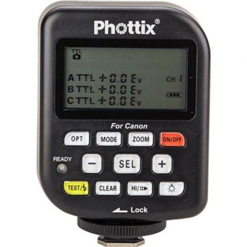 phottix-odin-ttl-flash-trigger-transmitter-pt--canon-48552-129