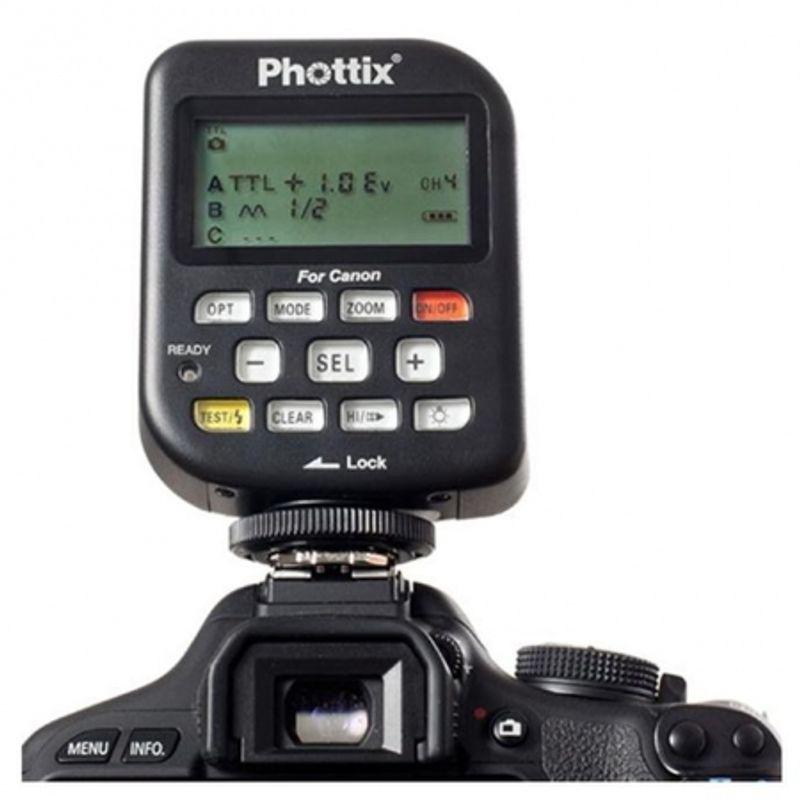 phottix-odin-ttl-flash-trigger-transmitter-pt--canon-48552-1-679